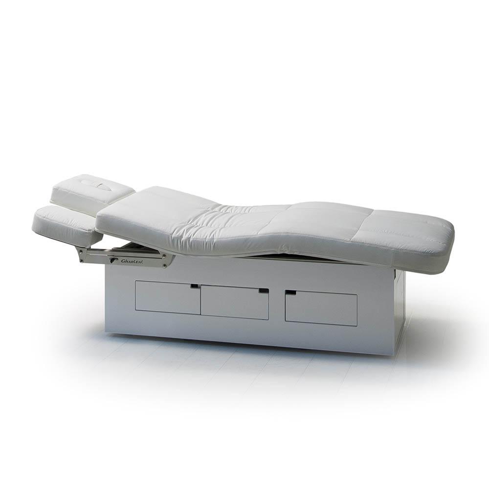 Gharieni spa table MO1 Evo