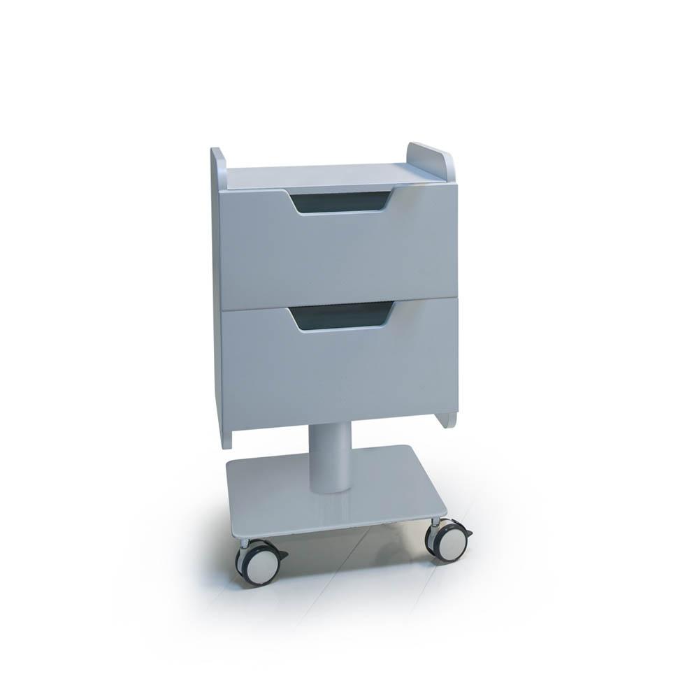 Gharieni Cube select furniture