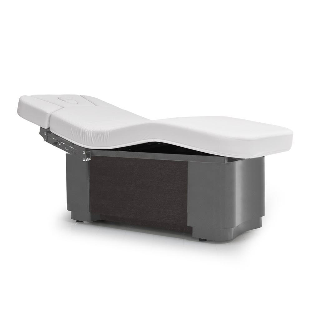 spa table MLW F1
