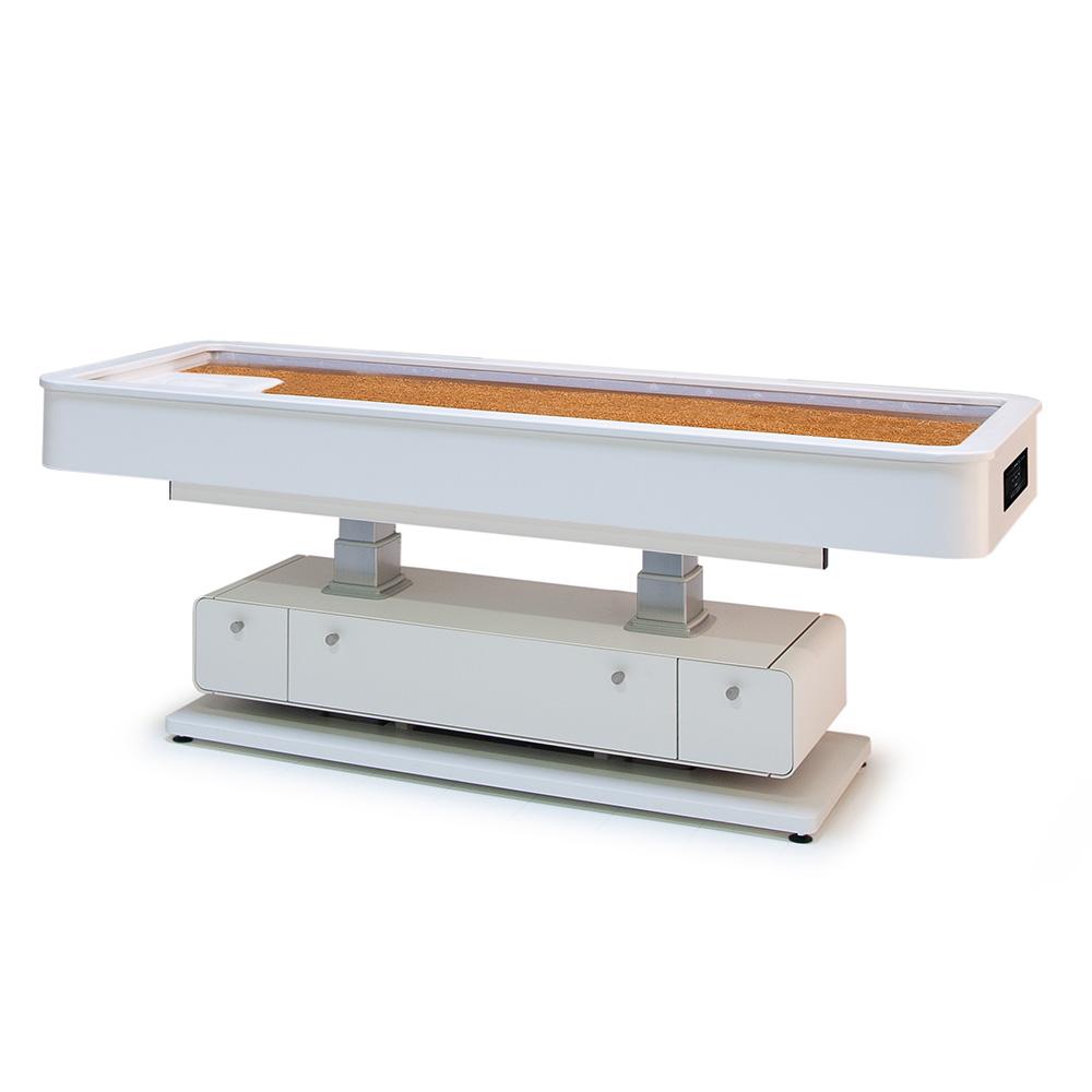 Spa table MLX Quartz